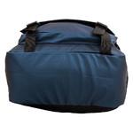 Мужской рюкзак Eterno 3DETBG899-6 фото №9