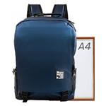Мужской рюкзак Eterno 3DETBG899-6 фото №6