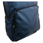 Мужской рюкзак Eterno 3DETBG899-6 фото №2