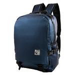 Мужской рюкзак Eterno 3DETBG899-6 фото №5