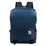 Мужской рюкзак Eterno 3DETBG899-6 фото №3
