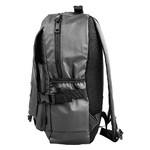 Мужской рюкзак Eterno 3DETBG899-9 фото №2
