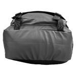 Мужской рюкзак Eterno 3DETBG899-9 фото №9