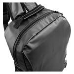 Мужской рюкзак Eterno 3DETBG899-9 фото №7