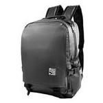Мужской рюкзак Eterno 3DETBG899-9 фото №3