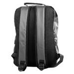 Мужской рюкзак Eterno 3DETBG899-9 фото №8