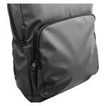 Мужской рюкзак Eterno 3DETBG899-9 фото №1