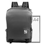 Мужской рюкзак Eterno 3DETBG899-9 фото №10