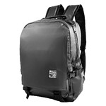 Мужской рюкзак Eterno 3DETBG899-9 фото №6