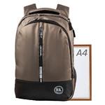 Мужской рюкзак Eterno 3DETFA-17-10 фото №12