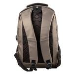 Мужской рюкзак Eterno 3DETFA-17-10 фото №8