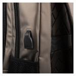 Мужской рюкзак Eterno 3DETFA-17-10 фото №15