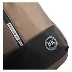Мужской рюкзак Eterno 3DETFA-17-10 фото №11
