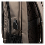 Мужской рюкзак Eterno 3DETFA-17-10 фото №4