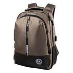 Мужской рюкзак Eterno 3DETFA-17-10 фото №5