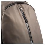 Мужской рюкзак Eterno 3DETFA-17-10 фото №13