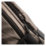 Мужской рюкзак Eterno 3DETFA-17-10 фото №3