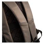 Мужской рюкзак Eterno 3DETFA-17-10 фото №14