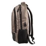 Мужской рюкзак Eterno 3DETFA-17-10 фото №6