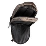 Мужской рюкзак Eterno 3DETFA-17-10 фото №2