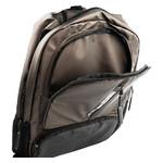 Мужской рюкзак Eterno 3DETFA-18-10 фото №4