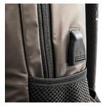 Мужской рюкзак Eterno 3DETFA-18-10 фото №10