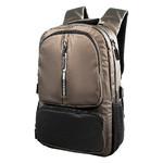 Мужской рюкзак Eterno 3DETFA-18-10 фото №12