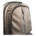 Мужской рюкзак Eterno 3DETFA-18-10 фото №9
