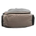 Мужской рюкзак Eterno 3DETFA-18-10 фото №8