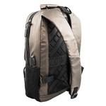 Мужской рюкзак Eterno 3DETFA-18-10 фото №1