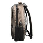 Мужской рюкзак Eterno 3DETFA-18-10 фото №2