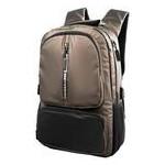 Мужской рюкзак Eterno 3DETFA-18-10 фото №3