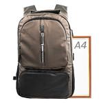 Мужской рюкзак Eterno 3DETFA-18-10 фото №7