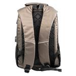 Мужской рюкзак Eterno 3DETFA-18-10 фото №6