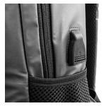 Мужской рюкзак Eterno 3DETFA-18-9 фото №11