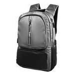 Мужской рюкзак Eterno 3DETFA-18-9 фото №5