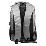 Мужской рюкзак Eterno 3DETFA-18-9 фото №1