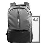 Мужской рюкзак Eterno 3DETFA-18-9 фото №8