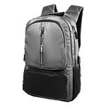 Мужской рюкзак Eterno 3DETFA-18-9 фото №3