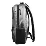 Мужской рюкзак Eterno 3DETFA-18-9 фото №10