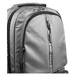 Мужской рюкзак Eterno 3DETFA-18-9 фото №4