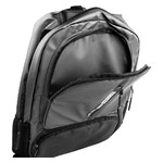 Мужской рюкзак Eterno 3DETFA-18-9 фото №7