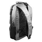 Мужской рюкзак Eterno 3DETFA-18-9 фото №9