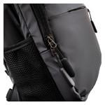 Мужской рюкзак Eterno 3DETFA-19 фото №7