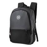 Мужской рюкзак Eterno 3DETFA-19 фото №2