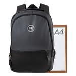 Мужской рюкзак Eterno 3DETFA-19 фото №11