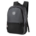 Мужской рюкзак Eterno 3DETFA-19 фото №5