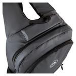Мужской рюкзак Eterno 3DETFA-19 фото №4