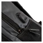 Мужской рюкзак Eterno 3DETFA-19 фото №9