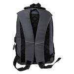 Мужской рюкзак Eterno 3DETFA-19 фото №8